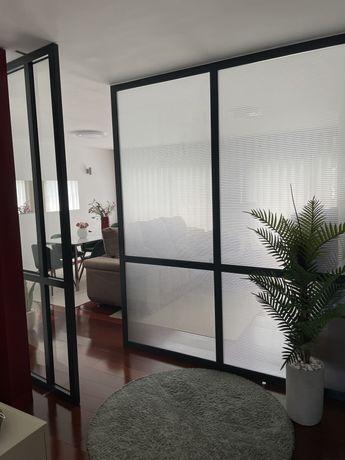Apartamento T3 para venda em Guimaraes