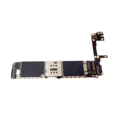 Motherboard Apple iPhone 6s 32GB Original Usado