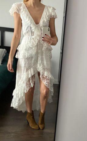Sukienka Lou model Coco S