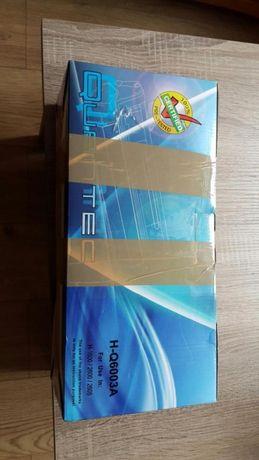 Toner Zamiennik HP Q6003A