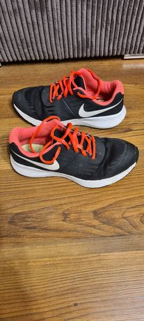 Buty Nike Star Runner