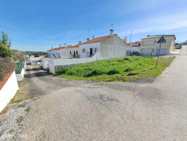 Lote de Terreno Urbano com 211,5 m2, perto de Vila Viçosa