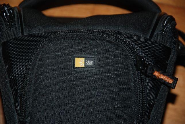 Torba fotograficzna/ torba na aparat fotograficzny