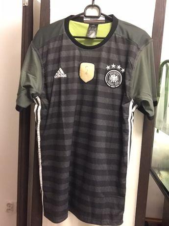 Koszulka adidas Niemcy