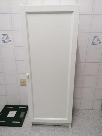 Estante ou armário arrumação billy