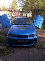 Продам кузов Opel Calibra