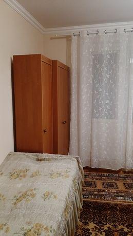 Терміново продам 3х  кімн квартиру по пр.Соборності, в районі  ЗОШ 26.