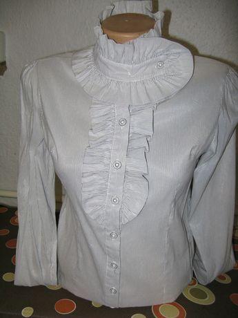 Блузка женская, новая