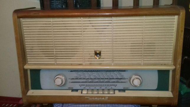 Witam Radio antyk