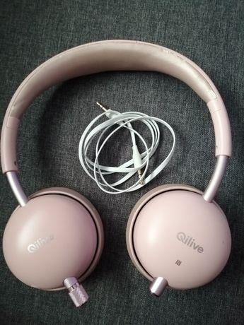 Słuchawki QILIVE