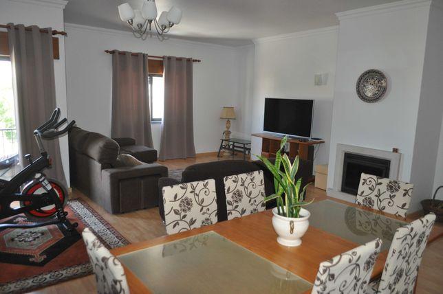 Apartamento T3 Como Novo 146m2