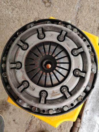 Sprzęgło koło dwumasowe Mitsubishi Pajero Pinin 1.8 GDI 2.0 GDI 99-06r