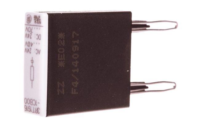 Siemens ogranicznik przepięć 3RT1916-1CB00