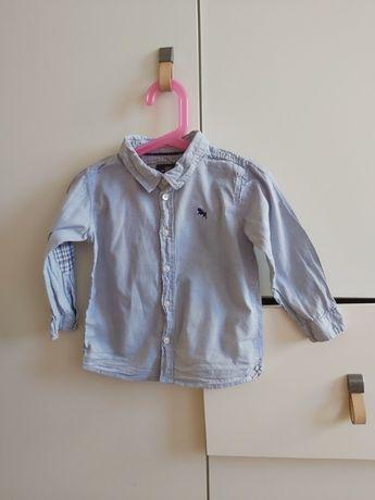Koszula H&M .