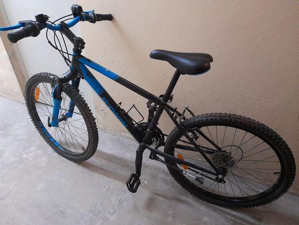 Vendo bicicleta - bom estado