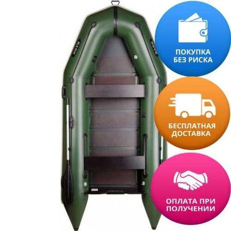 Барк Bark BT-310 Бесплатная доставка Лодка надувная моторная пвх .