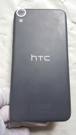 HTC Desire 820g 620g 700 510 612 One SV M8 M7 801e Phone 8X