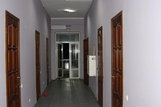 Сдам 4 местная комната общежитие метро Черниговская Лесная Дарница