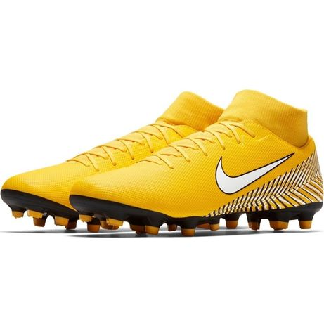 Buty piłkarskie Nike lanki Nike Mercurial Superfly Academy NJR MG AO28