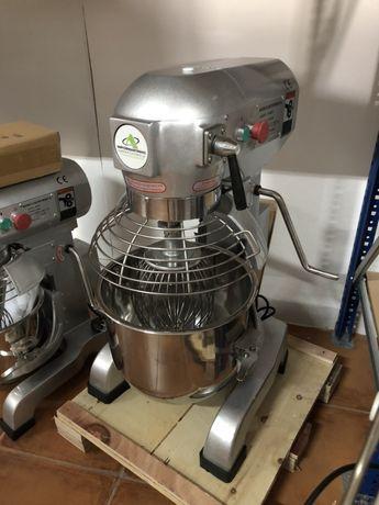 Batedeira de 20 litros - 230 v