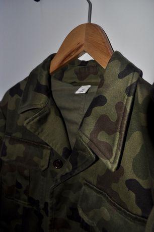 Bluza mundurowa Wz. 93