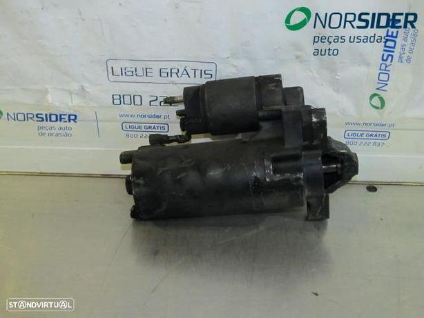 Motor de arranque Citroen Zx|91-98