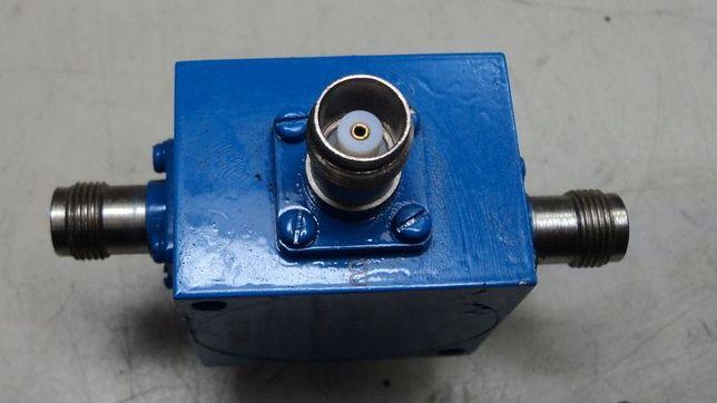 Hybrido de Antenas 108- 118 MHZ