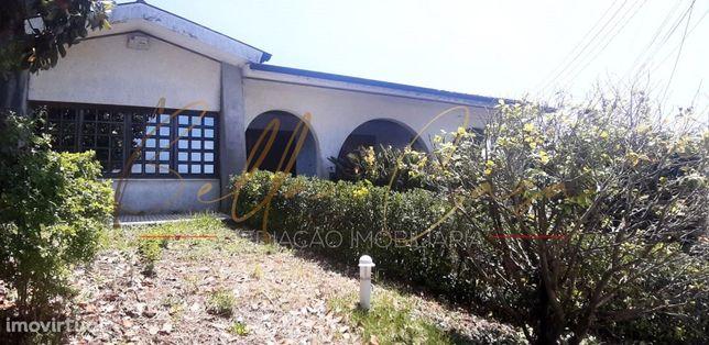 Moradia Isolada T3 Venda em Águeda e Borralha,Águeda