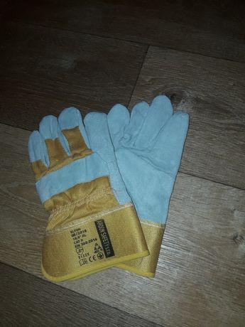Продам перчатки. Новые.