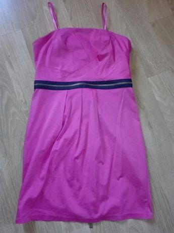 Sukienka Matmazel rozmiar 38