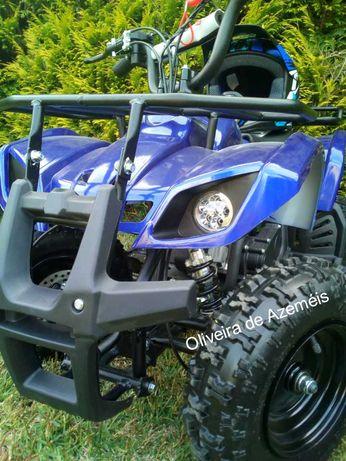 Mini moto4 e de 2 rodas Novos Modelos 49cc motas novas