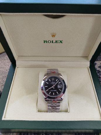 Rolex Oyster Perpetual relógio automático