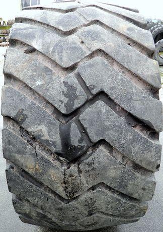 800/65R29 Michelin XLD L3 fadroma, wozidło Opona przemysłowa