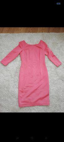 Sukienka top Secret rozmiar 36