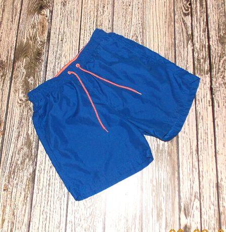 Фирменные шорты для мужчины, размер S /42