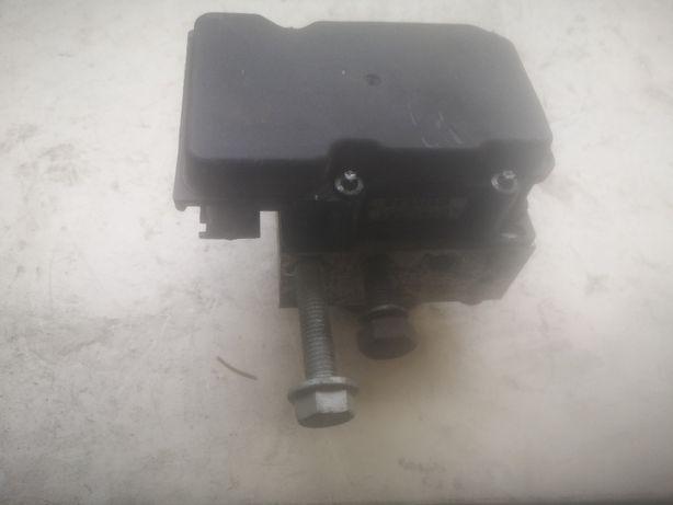 Pompa ABS Suzuki SX4