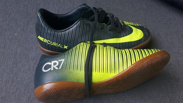 Buty sportowe  CR7