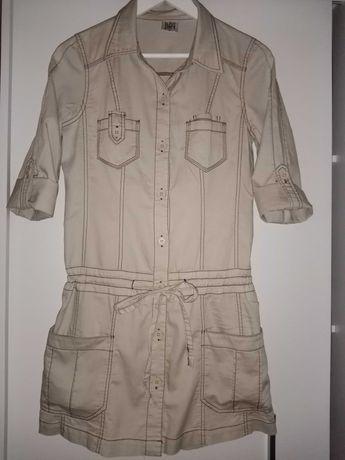 Sukienka firmy Bay 38