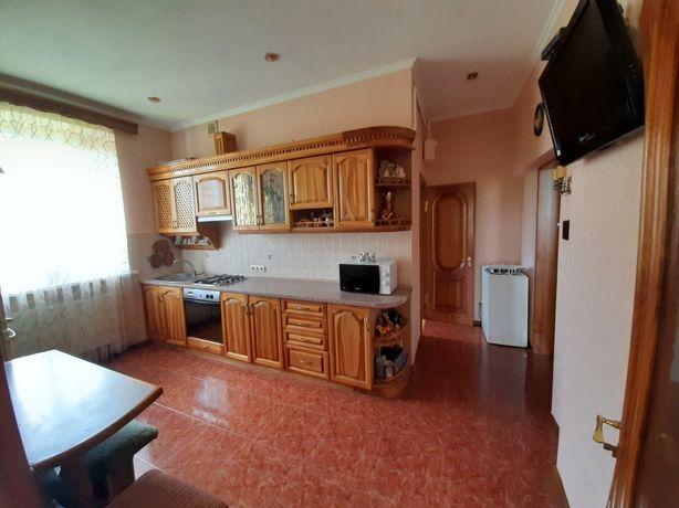 Продам чудову 2х кімнатну квартиру
