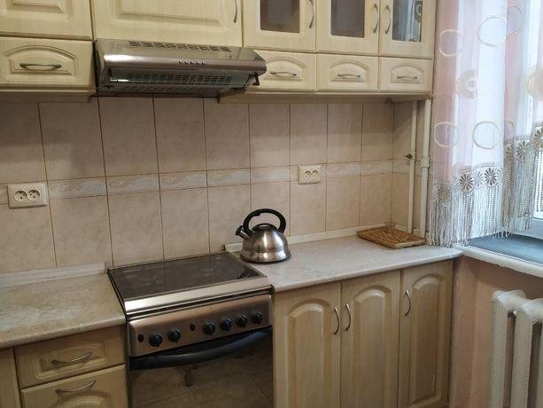 Сдам 2 комнатную современную раздельную квартирупо пр Мира7 7