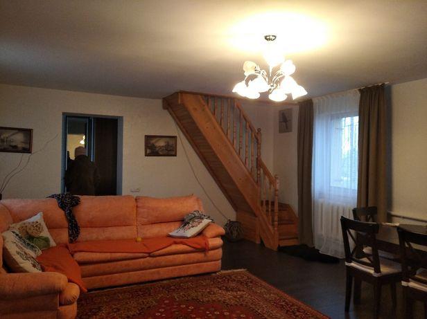 Продам по цене 3-х комнатной квартиры Дом Степановка