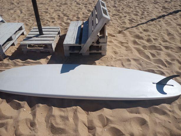 Prancha de paddle