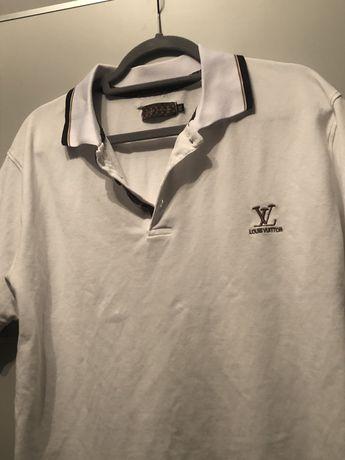 Polo Louis Vuitton
