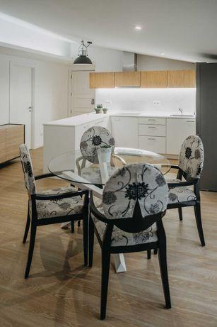 Arrendamento de quartos em apartamento T3 - Aveiro