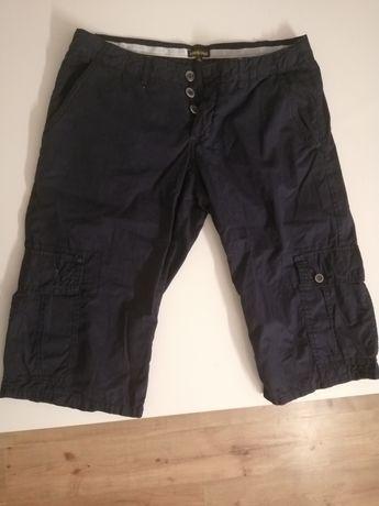 Spodnie Roberto Cavalli