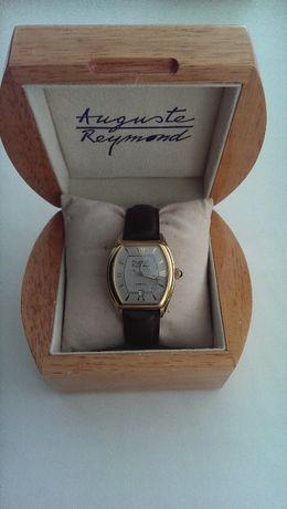 Часы мужские Auguste Reymond 49230