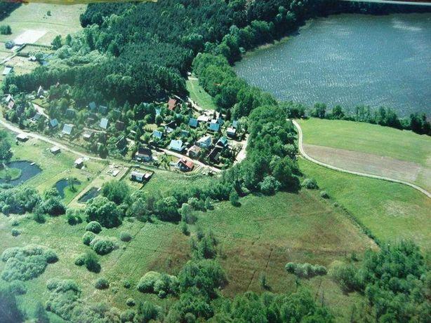 14-21.08 WYNAJEM - WARMIA Samodzielny domek Bartołty