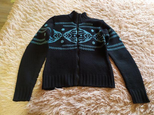 Sweter Viceversa M