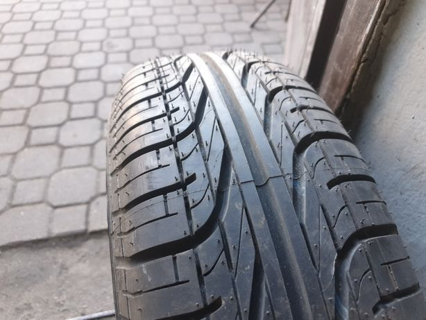 185/65r14 pirelli p6000 opona pojedyncza 1szt z zapasu