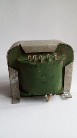 Трансформатор ТВП-2